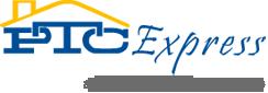 PTC Express